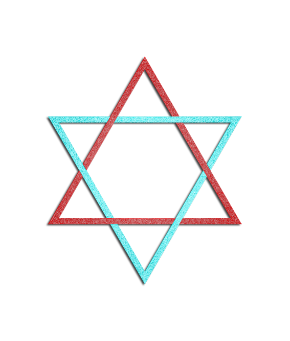 Symbol of the Movement